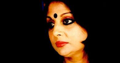শাহনাজ রহমত উল্লাহ: গান ছাড়ার বিষয়ে বিবিসিকে যা বলেছিলেন